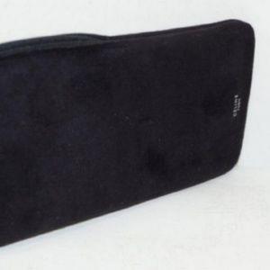 Céline Black Semi-soft Sunglasses Case